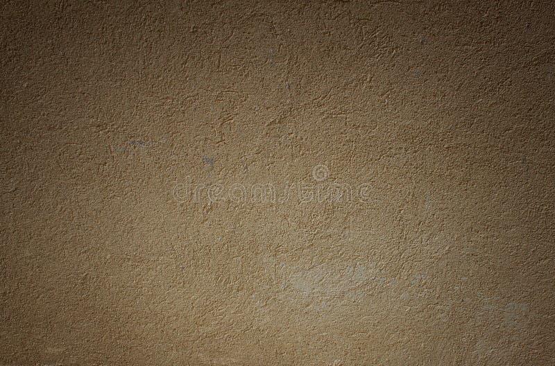 strukturierter hintergrund der dunklen wand stockbild bild von retro gealtert 35861727. Black Bedroom Furniture Sets. Home Design Ideas