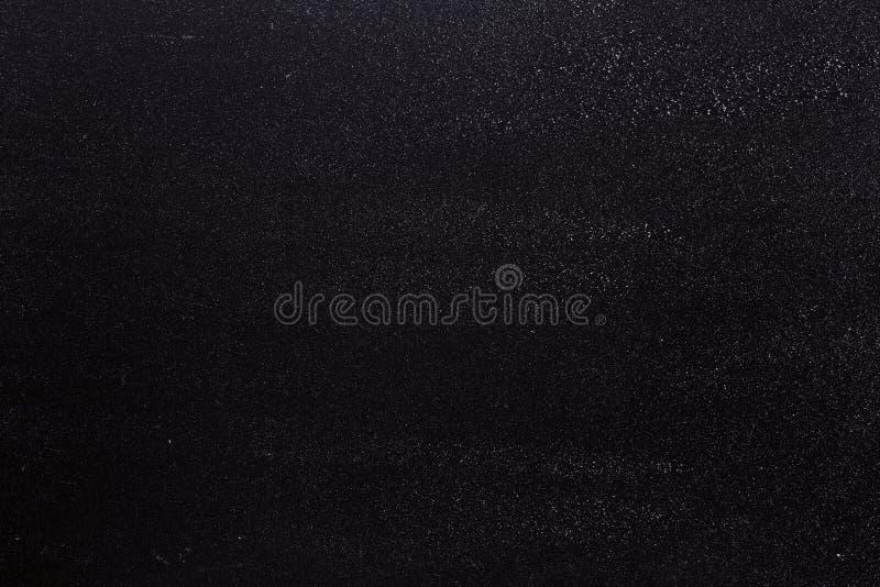 Strukturierter Hintergrund der Tafel mit Kopienraum stockfotos