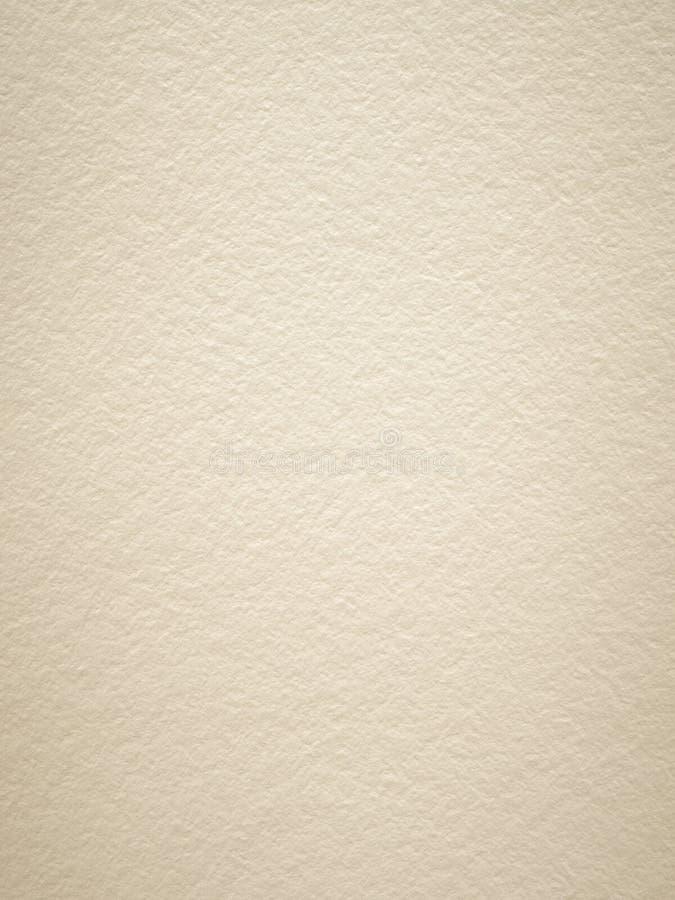 Strukturierter Kunstdruckpapierhintergrund lizenzfreie stockfotografie