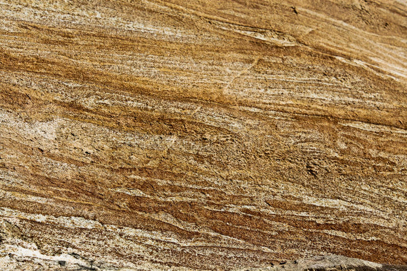 Strukturierter Sandstein lizenzfreies stockfoto