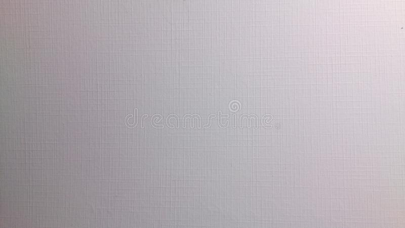 strukturiertes Bild Quadrate Papiers stockbilder