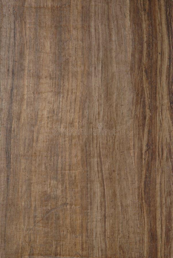 struktury drewna zdjęcia royalty free