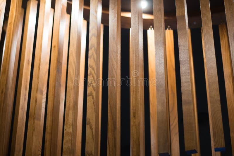 Struktury robić drewno, tekstura, tło zdjęcie stock