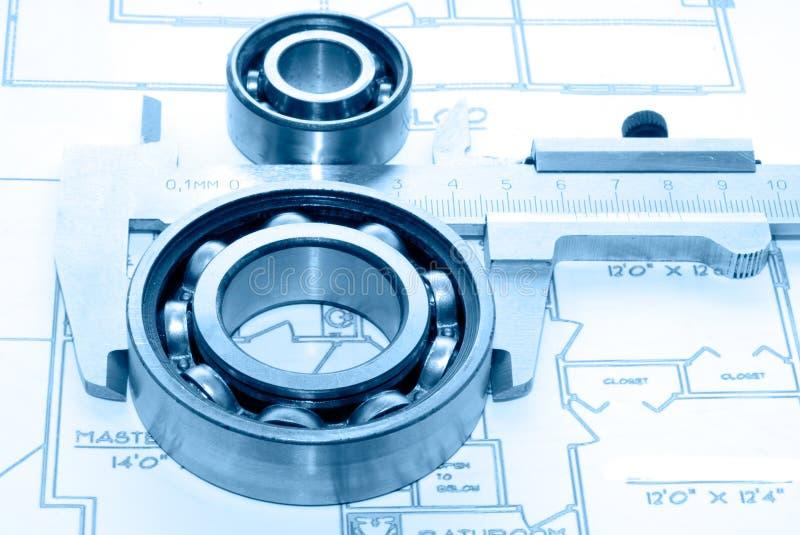 Download Strumenti Della Costruzione Fotografia Stock - Immagine di ingegneria, meccanico: 3895418