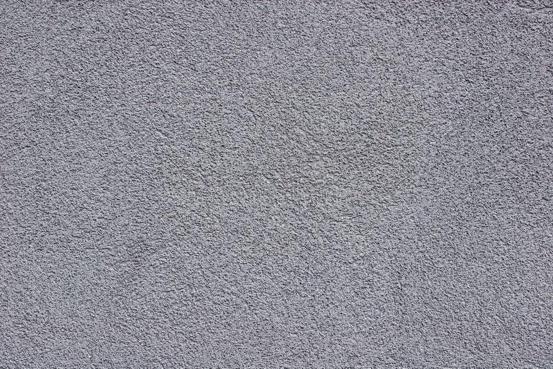 Struttura 004 dello stucco immagini stock libere da diritti