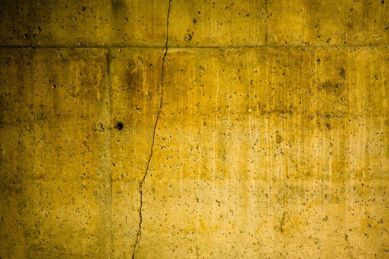 Struttura 51 immagini stock libere da diritti