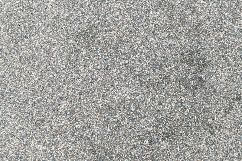 Struttura al suolo della roccia fotografia stock libera da diritti