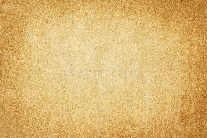 STRUTTURA APPROSSIMATIVA DI BROWN DI LERCIUME DEL DOCUMENTO INTRODUTTIVO VECCHIA royalty illustrazione gratis