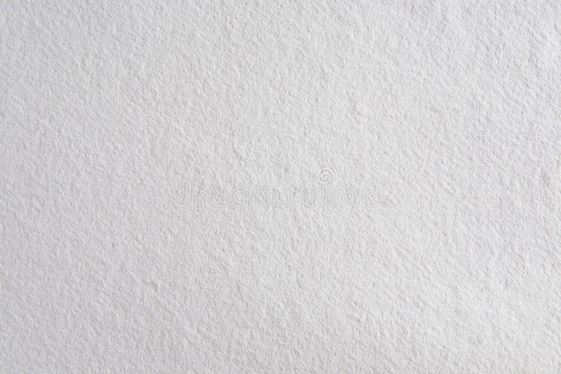 Struttura astratta del documento dell'acquerello della priorità bassa. immagini stock