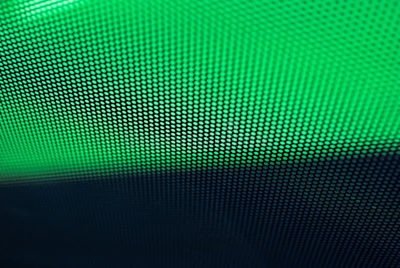 Download Struttura Astratta: Reticolo Di Puntino Immagine Stock - Immagine di scuro, finestra: 7303289