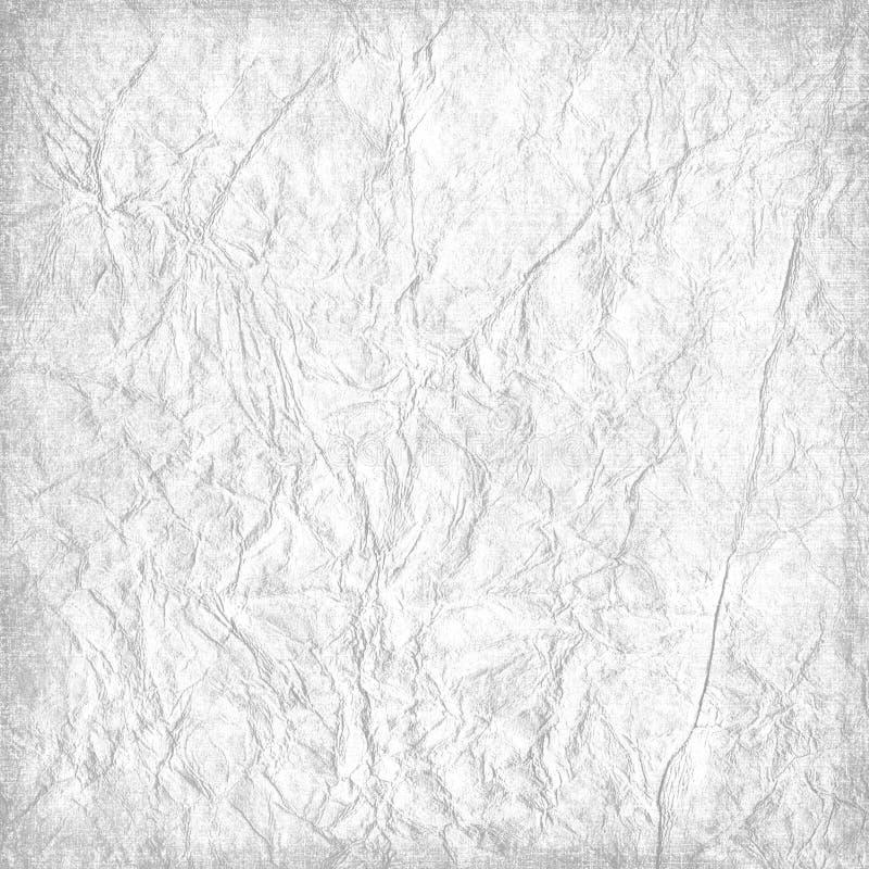 Struttura bianca illustrazione vettoriale