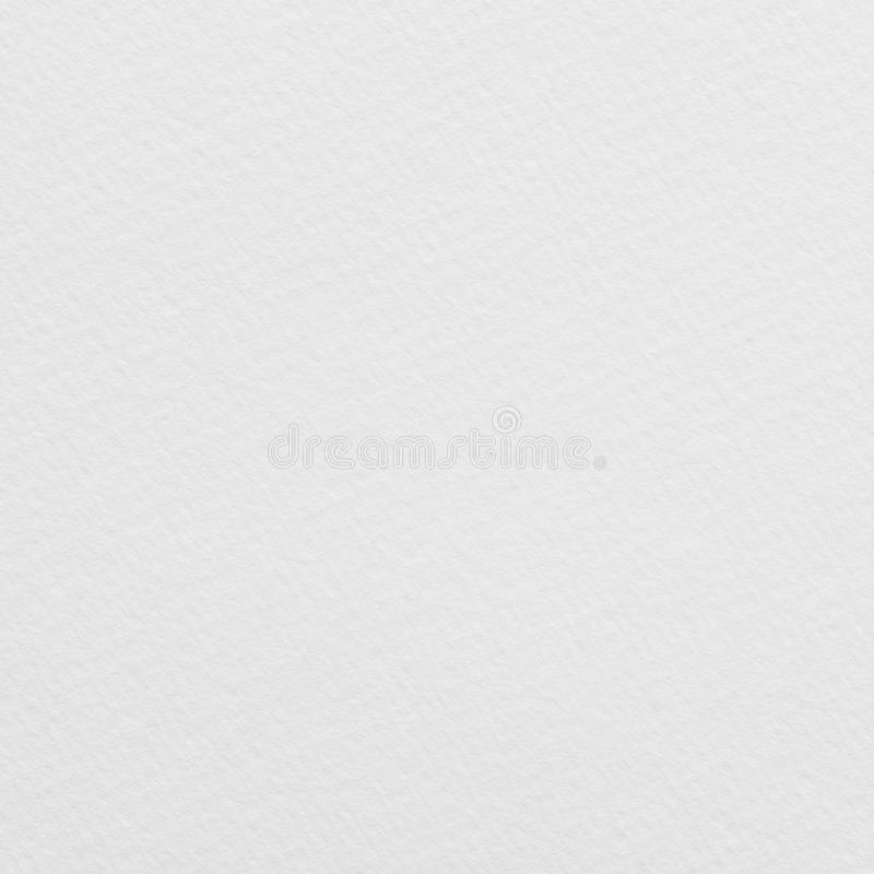 Struttura bianca della carta quadrata fotografia stock libera da diritti