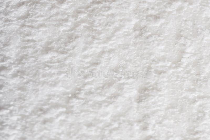Struttura bianca della cera immagine stock