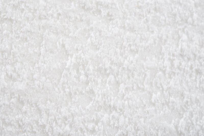 Struttura bianca della cera fotografia stock