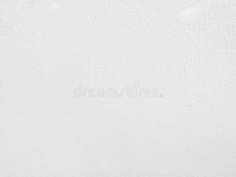 Struttura bianca della parete fotografia stock libera da diritti