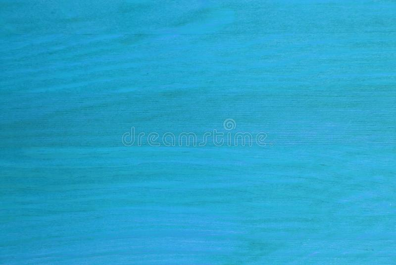 Struttura blu-chiaro immagini stock libere da diritti