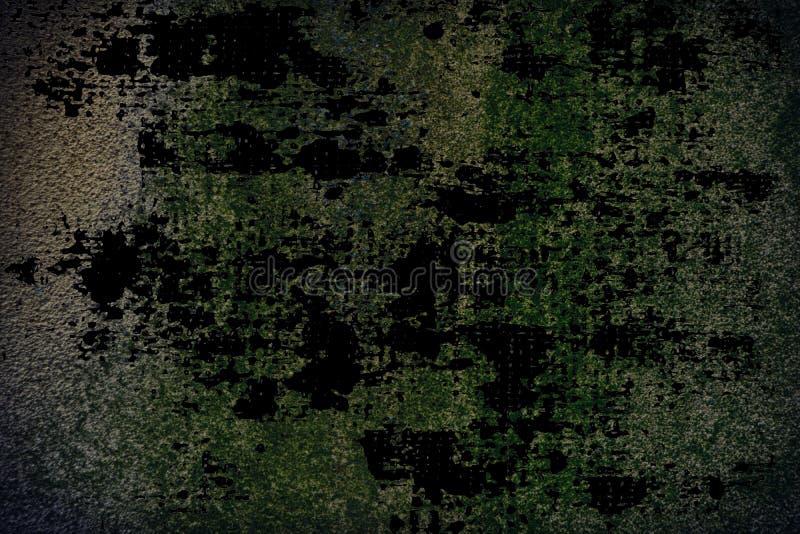 Struttura concreta del cemento di lerciume, superficie della pietra, fondo della roccia immagini stock libere da diritti