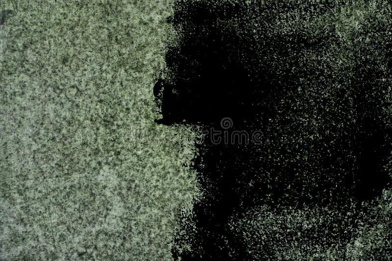 Struttura concreta del cemento di lerciume, superficie della pietra, fondo della roccia fotografia stock libera da diritti
