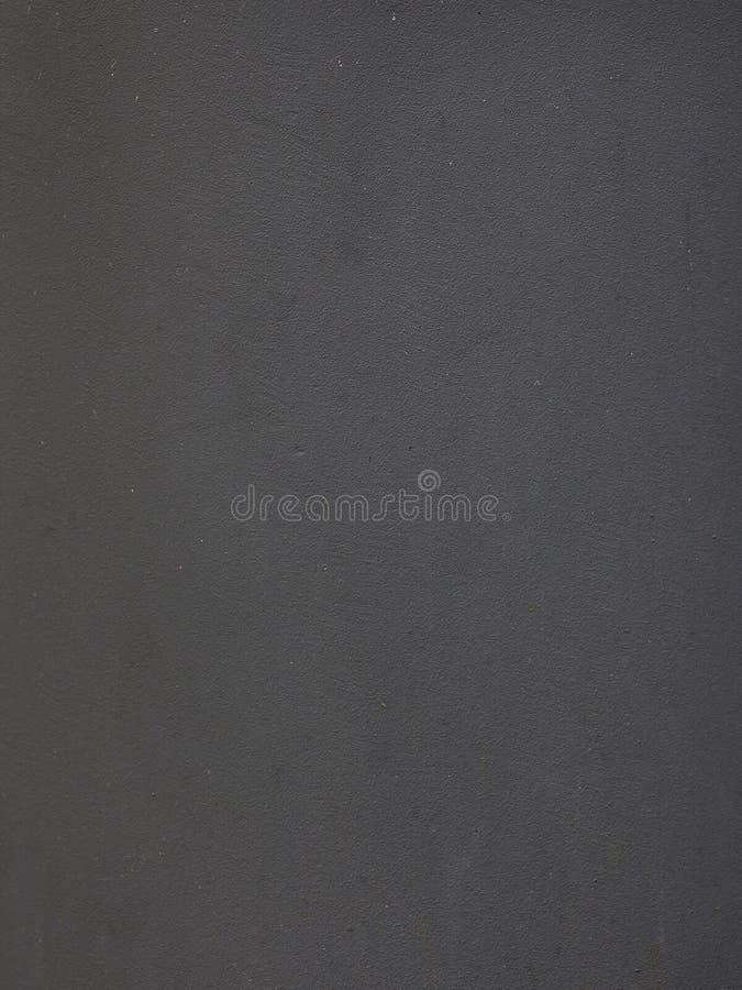 Struttura concreta grigio scuro del fondo Estratto, materiale fotografia stock