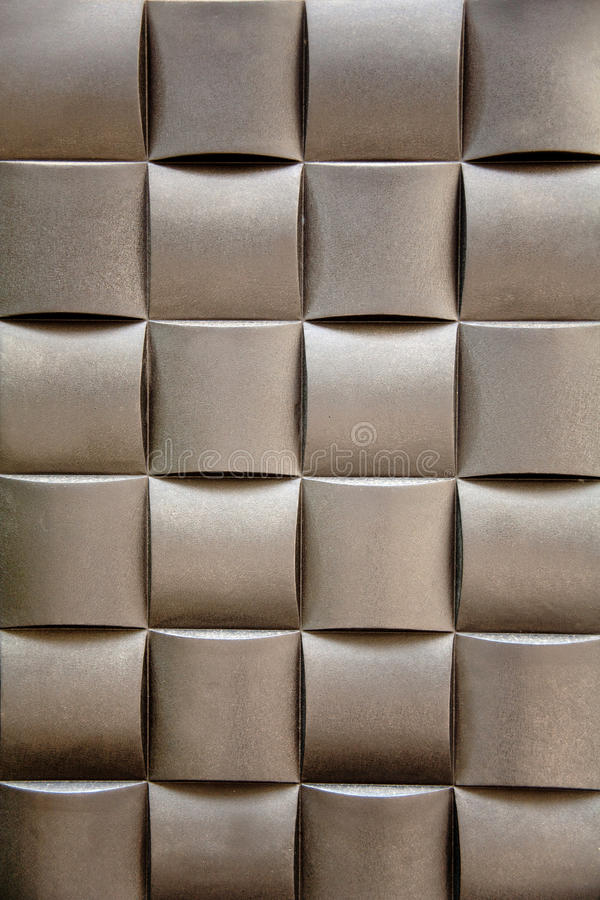 Struttura d'acciaio della zolla del diamante fotografie stock libere da diritti