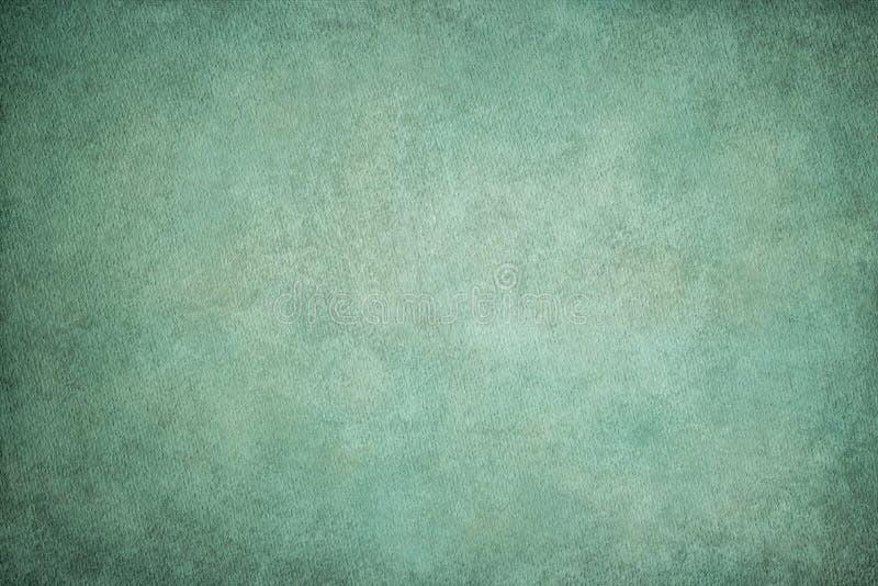 Struttura d'annata antica della tela di lerciume fotografia stock libera da diritti