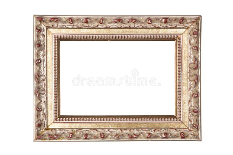 Download Struttura D'annata Con Spazio. Fotografia Stock - Immagine di background, antique: 30831810