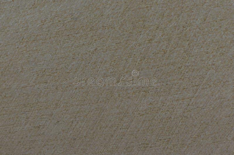 Struttura d'elaborazione approssimativa di legno immagini stock libere da diritti