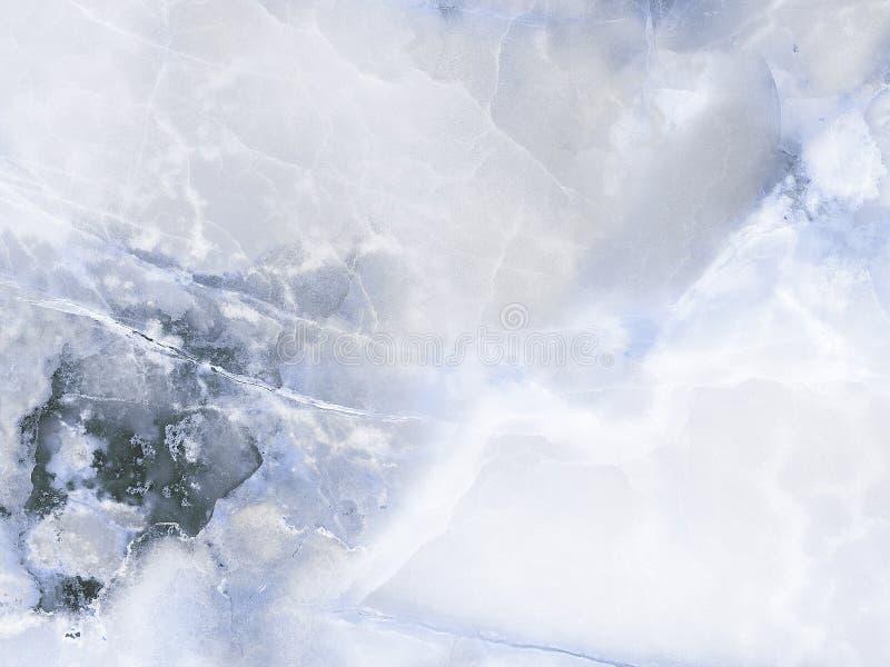 Struttura decorativa regolare del marmo di onyx immagini stock libere da diritti