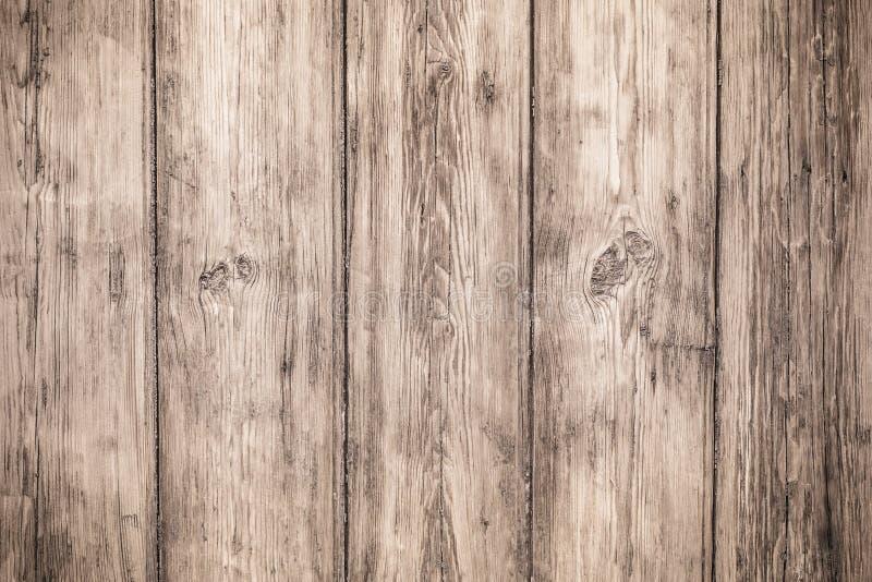 Struttura dei bordi di legno grigi Tavola di legno leggera Primo piano rustico Priorità bassa di legno chiara BAC di legno grigio immagini stock