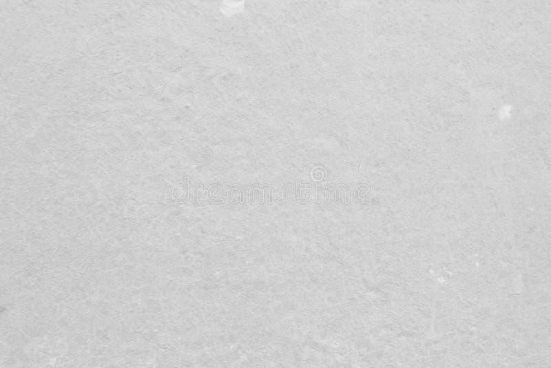 Struttura del calcestruzzo o della pietra di arte per fondo nei colori neri, grigi e bianchi Parete della sabbia e del cemento de immagini stock libere da diritti
