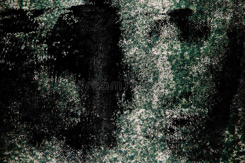 Struttura del cemento di lerciume, superficie della pietra o fondo concreta della roccia immagine stock libera da diritti