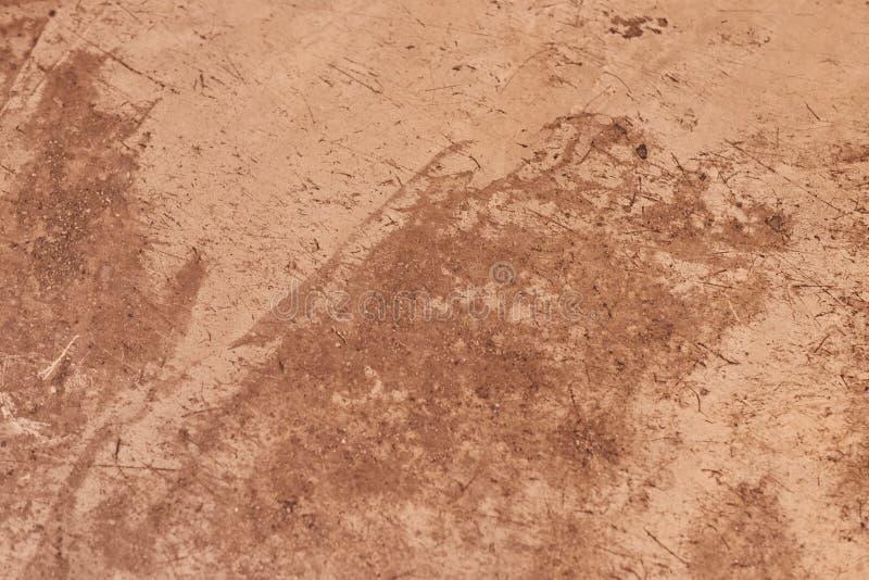 Struttura del cemento, fondo del cemento fotografia stock