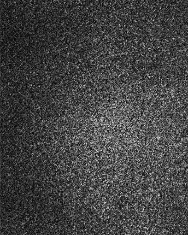 Struttura del fondo dell'asfalto illustrazione di stock