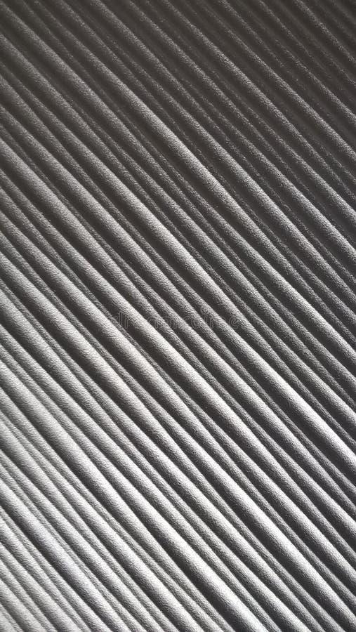 Struttura del fondo di macrofotografia nero- di plastica fotografia stock