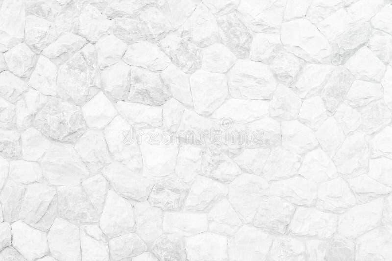 Struttura del fondo del fondo strutturato naturale medievale della parete di pietra fotografie stock libere da diritti