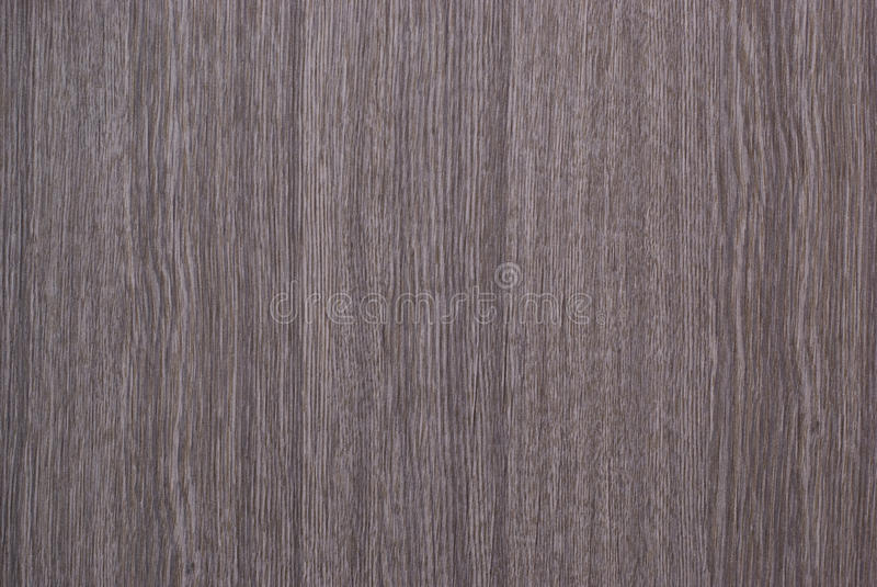 Struttura del legno immagini stock libere da diritti