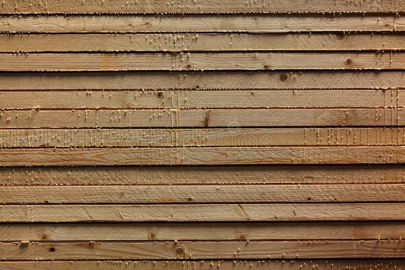 Struttura del legno di pino con colla immagini stock