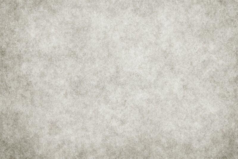 Struttura del Libro Bianco del nuovo anno o fondo giapponese dell'annata immagini stock