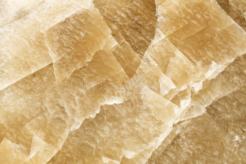 Struttura del marmo di Brown per il materiale illustrativo del modello di progettazione immagini stock