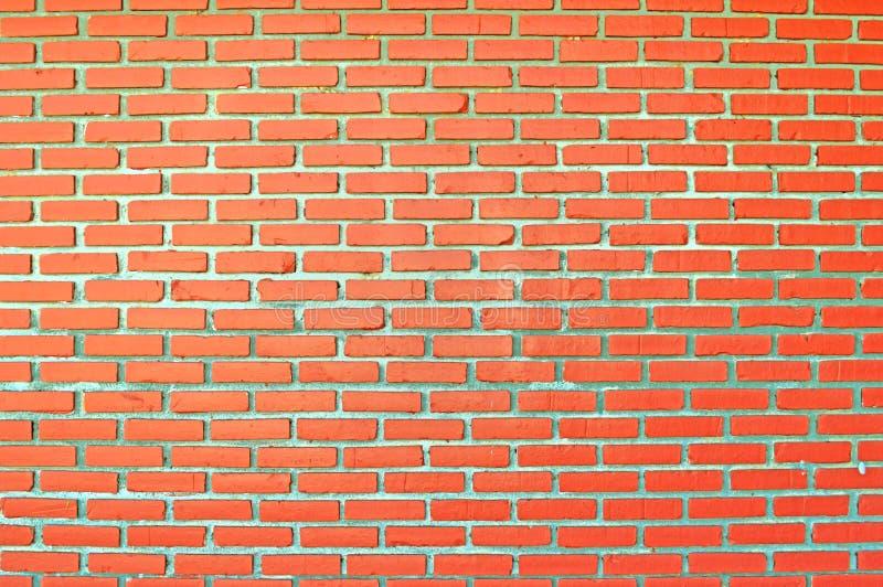 struttura del muro di mattoni royalty illustrazione gratis