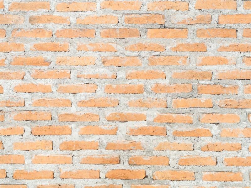 struttura del muro di mattoni immagine stock libera da diritti