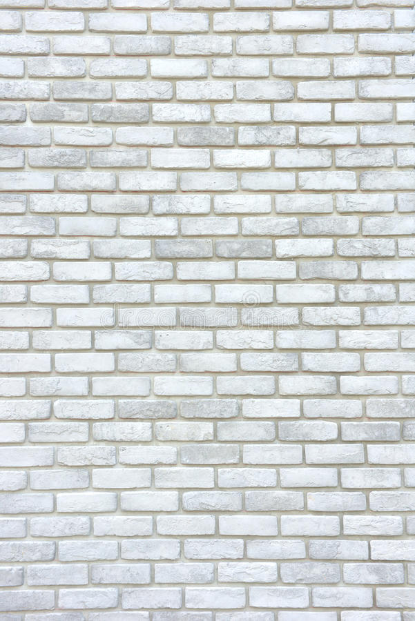 struttura del muro di mattoni per il vostro fondo di progettazione immagine stock