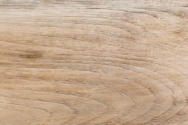Struttura del primo piano di legno del fondo grano di for Disegno del piano di architettura