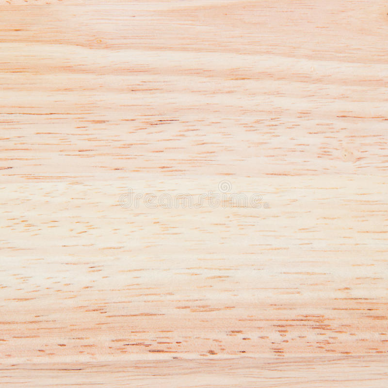 Struttura del primo piano di legno della priorità bassa fotografie stock libere da diritti