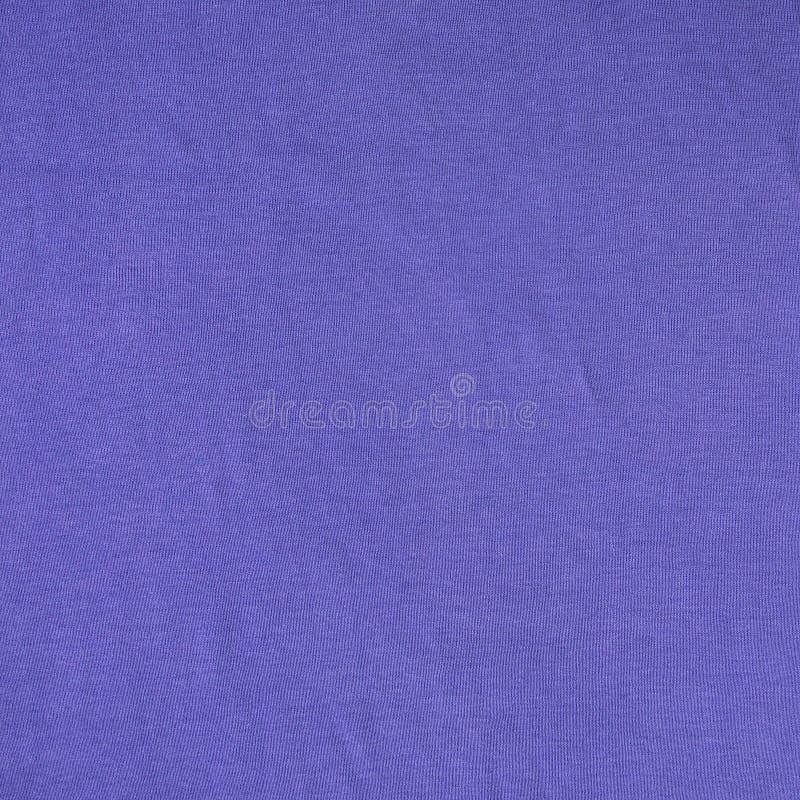Struttura del tessuto dei lavori o indumenti a maglia per la carta da parati immagini stock