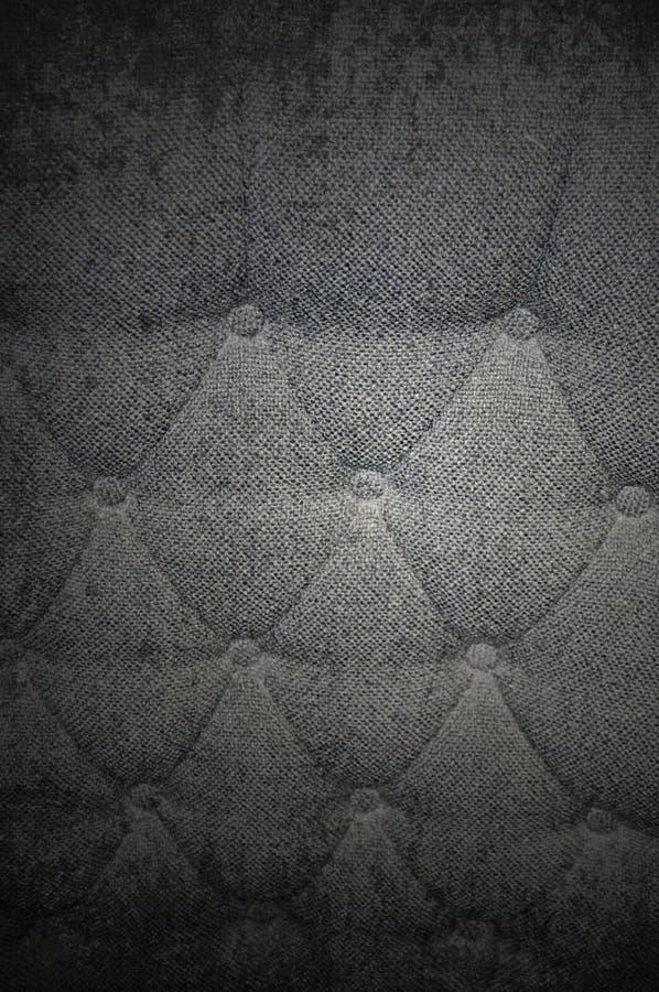 Struttura del tessuto di Grunge immagini stock libere da diritti