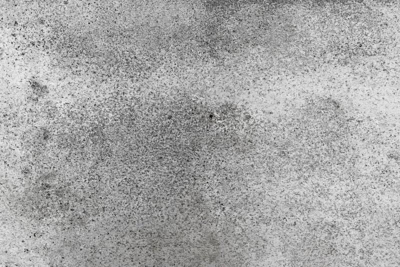 Struttura dell'alluminio di lerciume fotografia stock libera da diritti