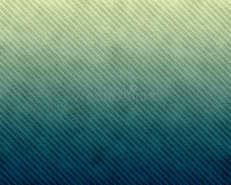 Struttura delle linee diagonali fotografia stock libera da diritti