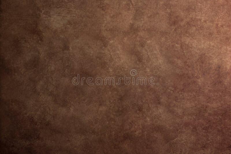 Struttura dell'estratto del fondo della struttura di Brown fotografia stock libera da diritti