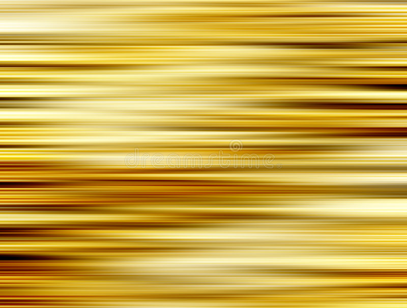 Struttura dell'oro royalty illustrazione gratis